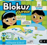 Blokus Junior (Kinderspiel)