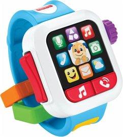 Fisher-Price Lernspaß Smart Watch