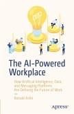The AI-Powered Workplace
