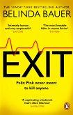 Exit (eBook, ePUB)