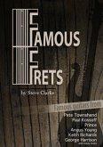 Famous Frets