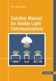 Visible Light Communications (eBook, PDF)