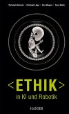 Ethik in KI und Robotik (eBook, PDF)