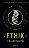Ethik in KI und Robotik (eBook, PDF)