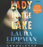 Lady in the Lake (Unabridged)