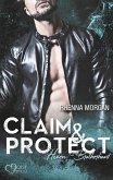 Claim & Protect / Haven Brotherhood Bd.3