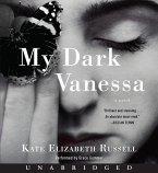 My Dark Vanessa (Unabridged)