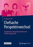Chefsache Perspektivwechsel (eBook, PDF)