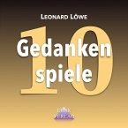 Gedankenspiele 10 (MP3-Download)