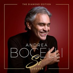 Si Forever (The Diamond Edition) - Bocelli,Andrea