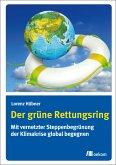 Der grüne Rettungsring (eBook, PDF)