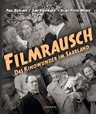 Filmrausch