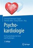 Psychokardiologie (eBook, PDF)