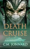 Death Cruise (eBook, ePUB)