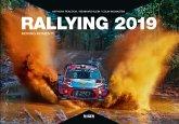 Rallying 2019