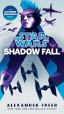 Shadow Fall (Star Wars) (eBook, ePUB)