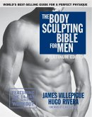 The Body Sculpting Bible for Men, Fourth Edition (eBook, ePUB)