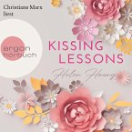 Kissing Lessons / Love, Kiss & Heart Bd.1 (MP3-Download)