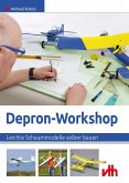Depron-Workshop (eBook, ePUB)
