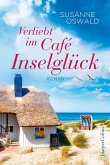 Verliebt im Café Inselglück (eBook, ePUB)