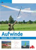 Aufwinde (eBook, ePUB)