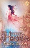 Cursed Hearts (eBook, ePUB)