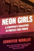 Neon Girls (eBook, ePUB)