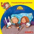 Freundschaftsgeschichten (MP3-Download)