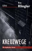 Kreuzwege (Mängelexemplar)