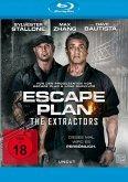 Escape Plan 3 Uncut Edition