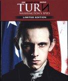 TURN - Washington's Spies - Die komplette Serie Gesamtedition