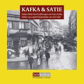 Kafka & Satie (MP3-Download)