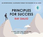Principles for Success (eBook, ePUB)