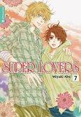 Super Lovers 07