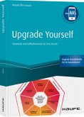 Upgrade yourself - inkl. Augmented Reality-App