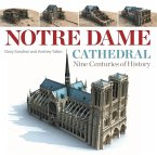 Notre Dame Cathedral: Nine Centuries of History