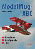 Modellflug-ABC (eBook, ePUB)