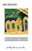 Sprachbruch (Mängelexemplar)