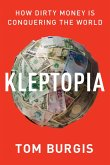 Kleptopia (eBook, ePUB)