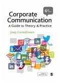 Corporate Communication (eBook, PDF)
