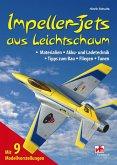 Impeller-Jets aus Leichtschaum (eBook, ePUB)