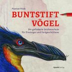 Buntstiftvögel (eBook, PDF)