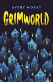 Grimworld (eBook, ePUB)