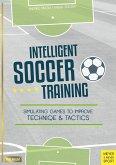Intelligent Soccer Training (eBook, PDF)