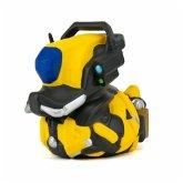 Tubbz - Destiny Sweeper Bot