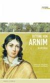 Bettine von Arnim in Weimar (Mängelexemplar)