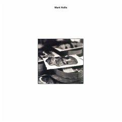 Mark Hollis (Vinyl) - Hollis,Mark