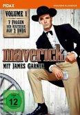 Maverick,Vol.1