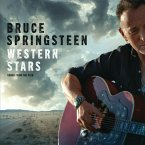 Western Stars - Songs From The Film(Gfd. 2lp 140g)