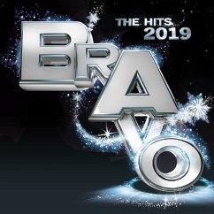 Bravo The Hits 2019 - Diverse